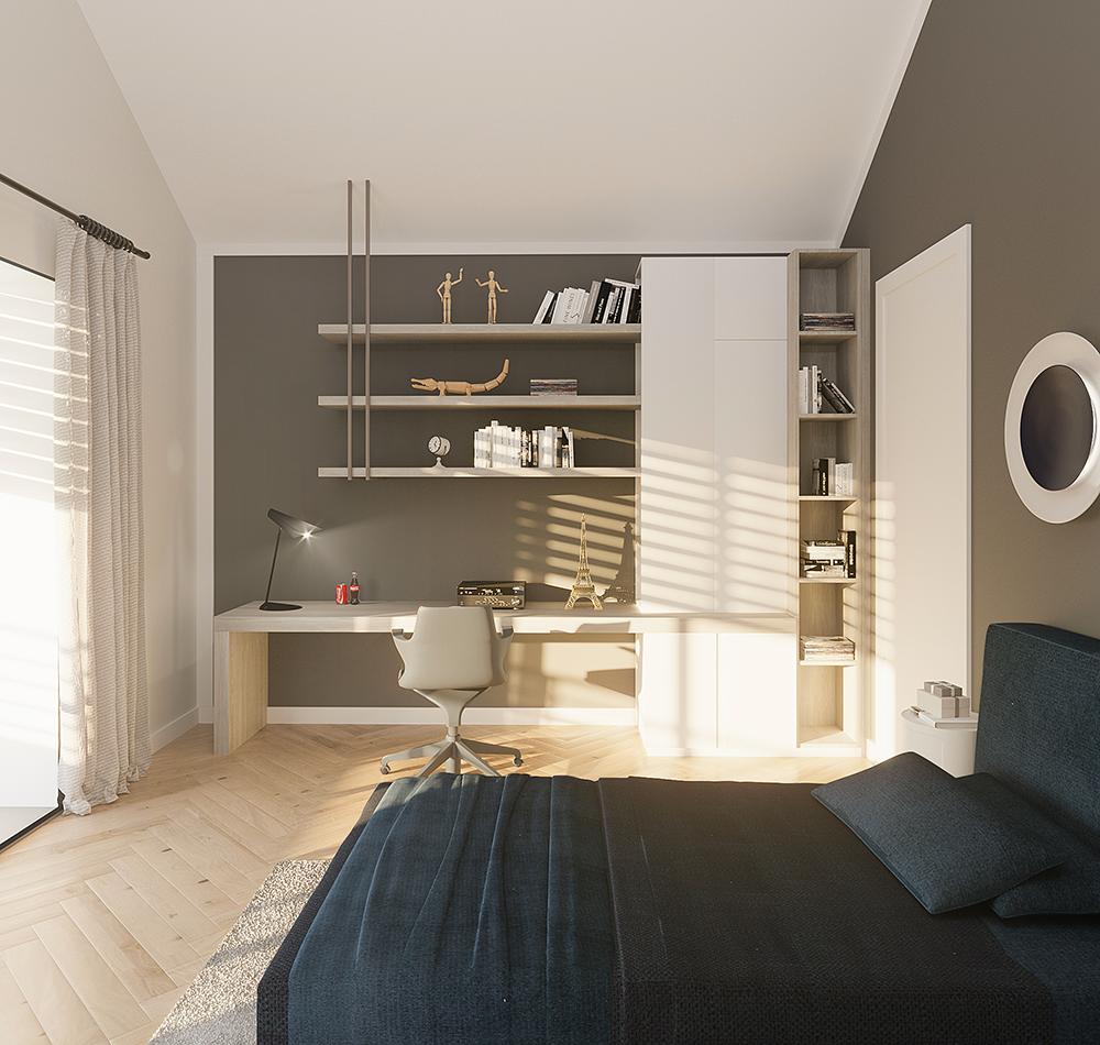 AmarantoInterior_villa_varese_bedroom2