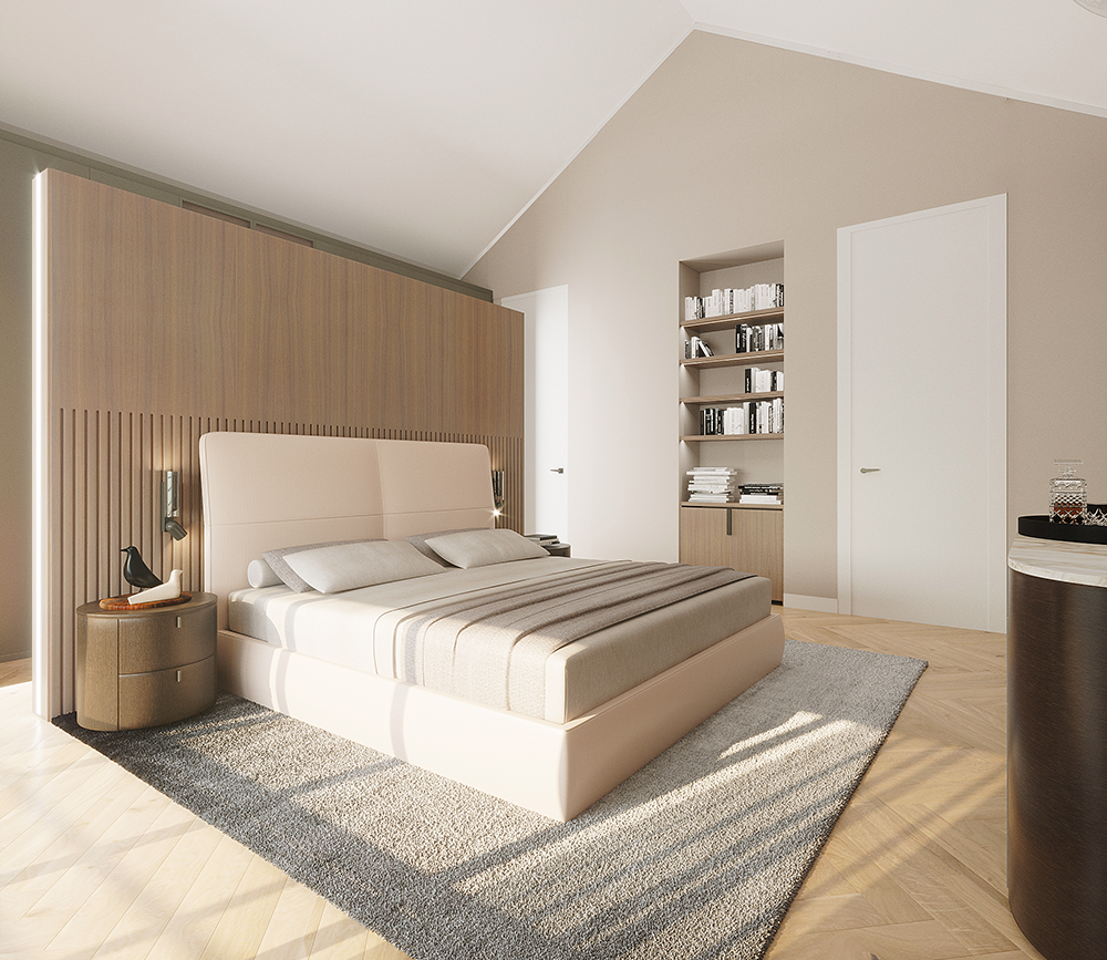 AmarantoInterior_villa_varese_bedroom