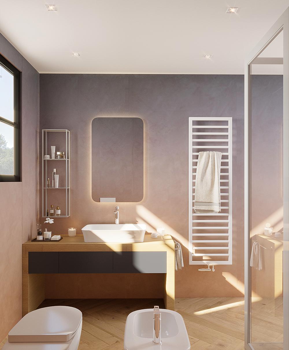 AmarantoInterior_villa_varese_bathroom01
