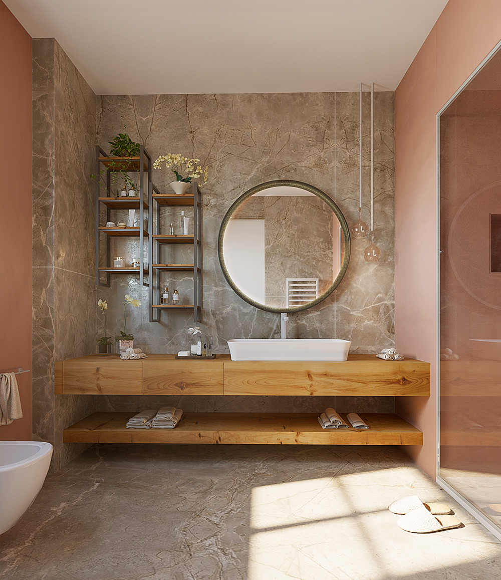 AmarantoInterior_villa_varese_bathroom03