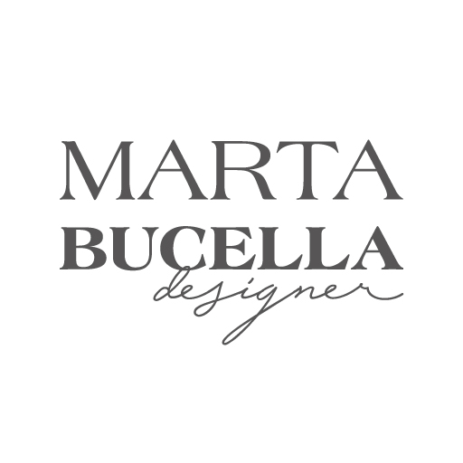 Marta Bucella Graphic Designer