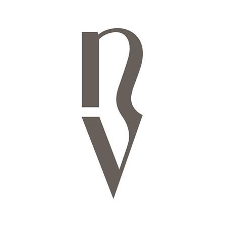 Amaranto Interior Clients NellaVetrina New York