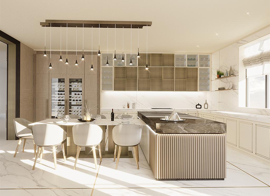 amaranto_kitchen