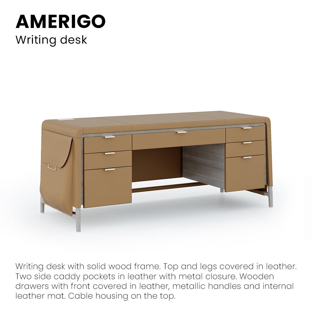 Amerigo_scrittoioLarge01