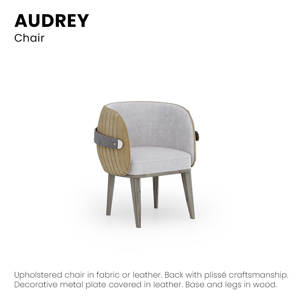 Audrey_sedia01