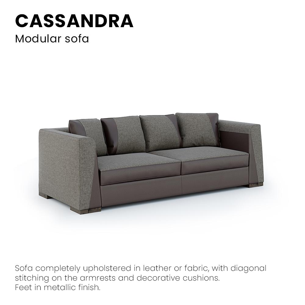 Cassandra_divano01
