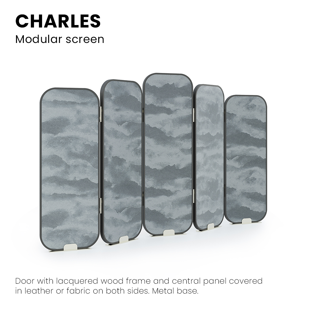 Charles_paravento01