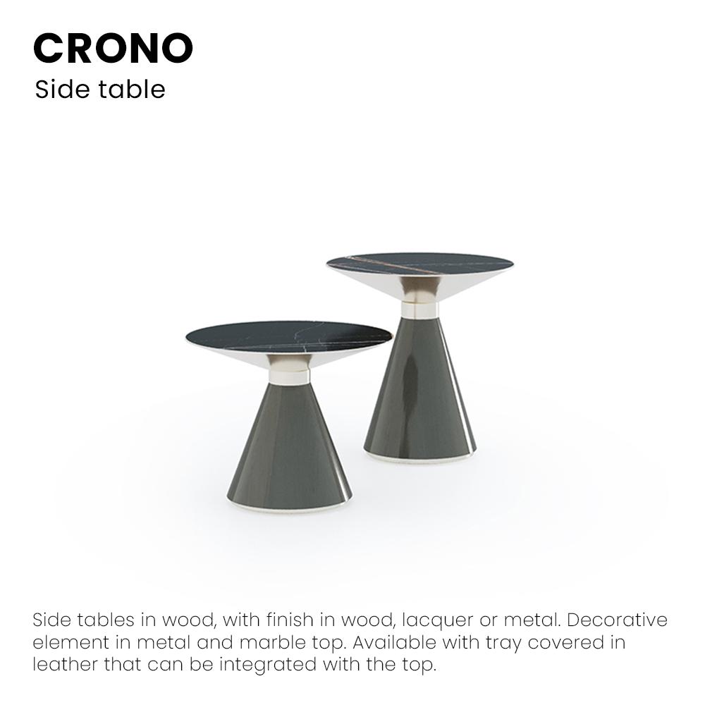 Crono_tavolini01