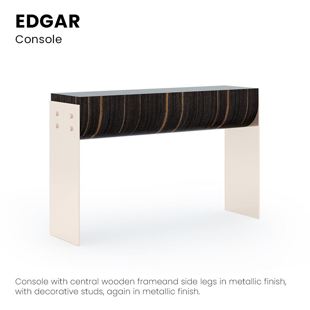 Edgar_consolle01