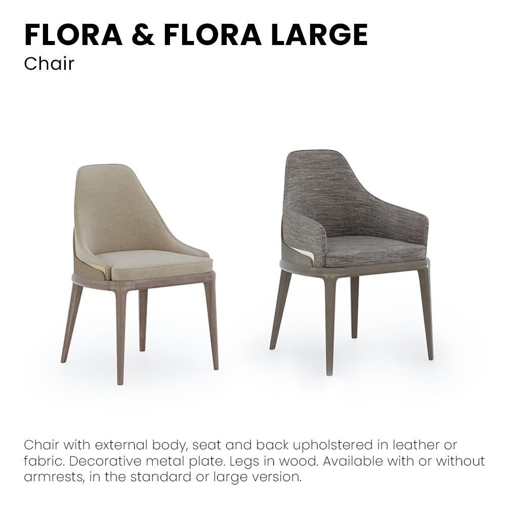 Flora_sedia01