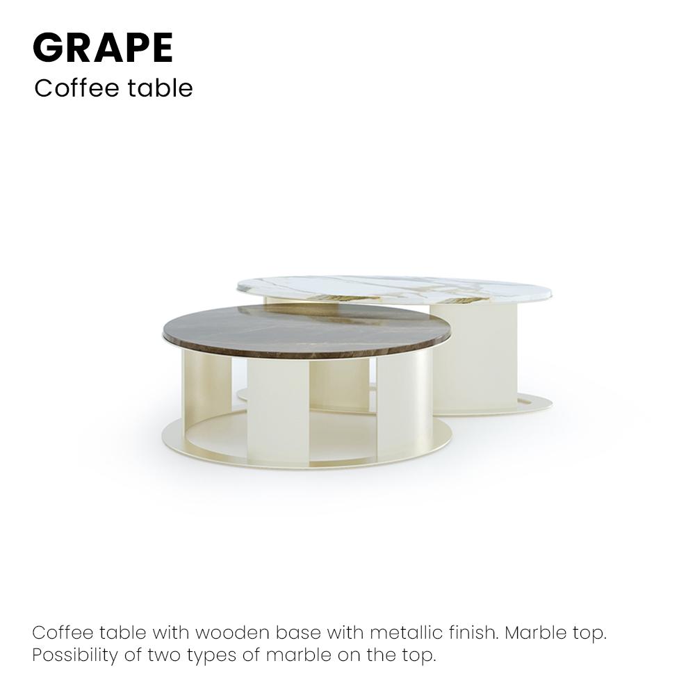 Grape_tavolini01