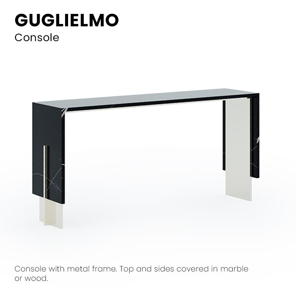 Guglielmo_consolle01