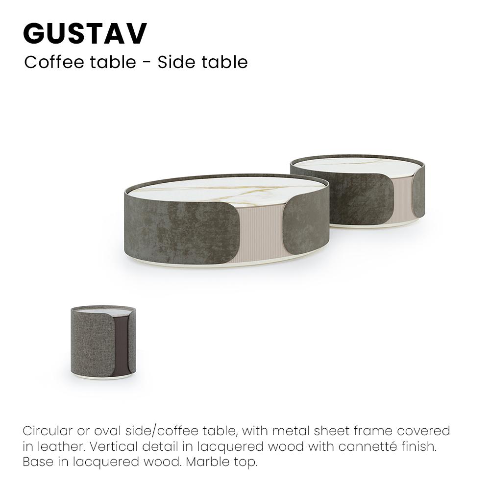 Gustav_tavolini01