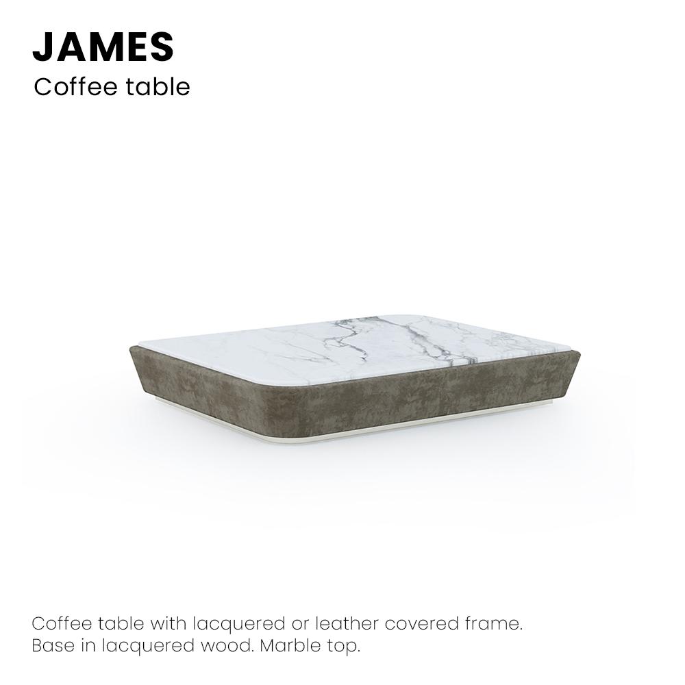 James_tavolino01
