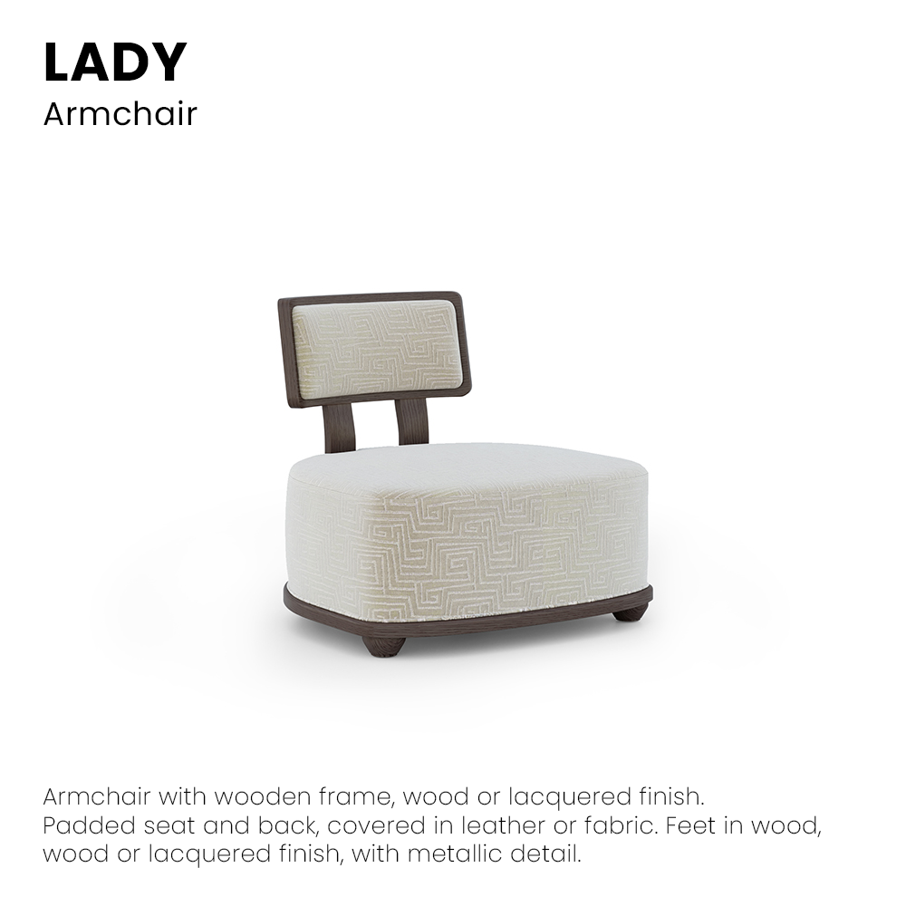 Lady_poltrona01