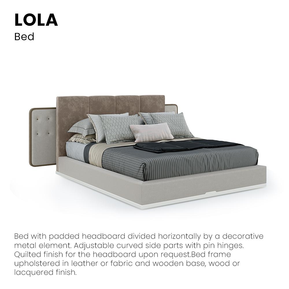 Lola_letto01