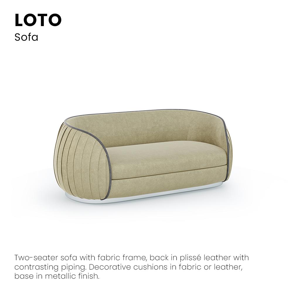 Loto_divano01