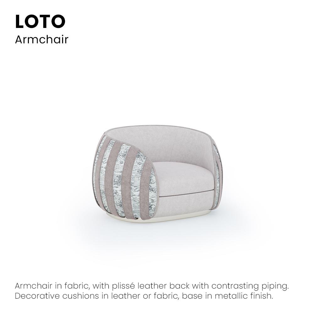 Loto_poltrona01