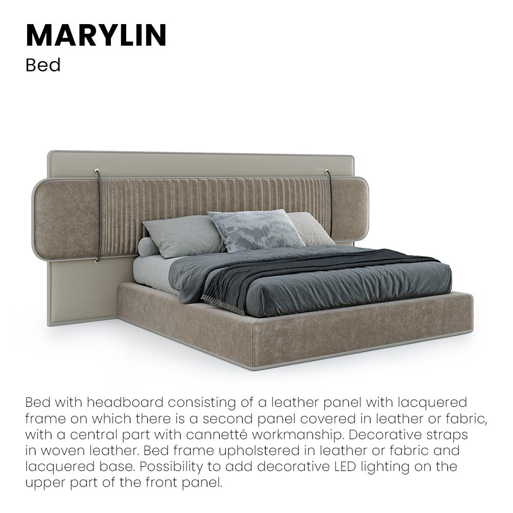 Marylin_letto01