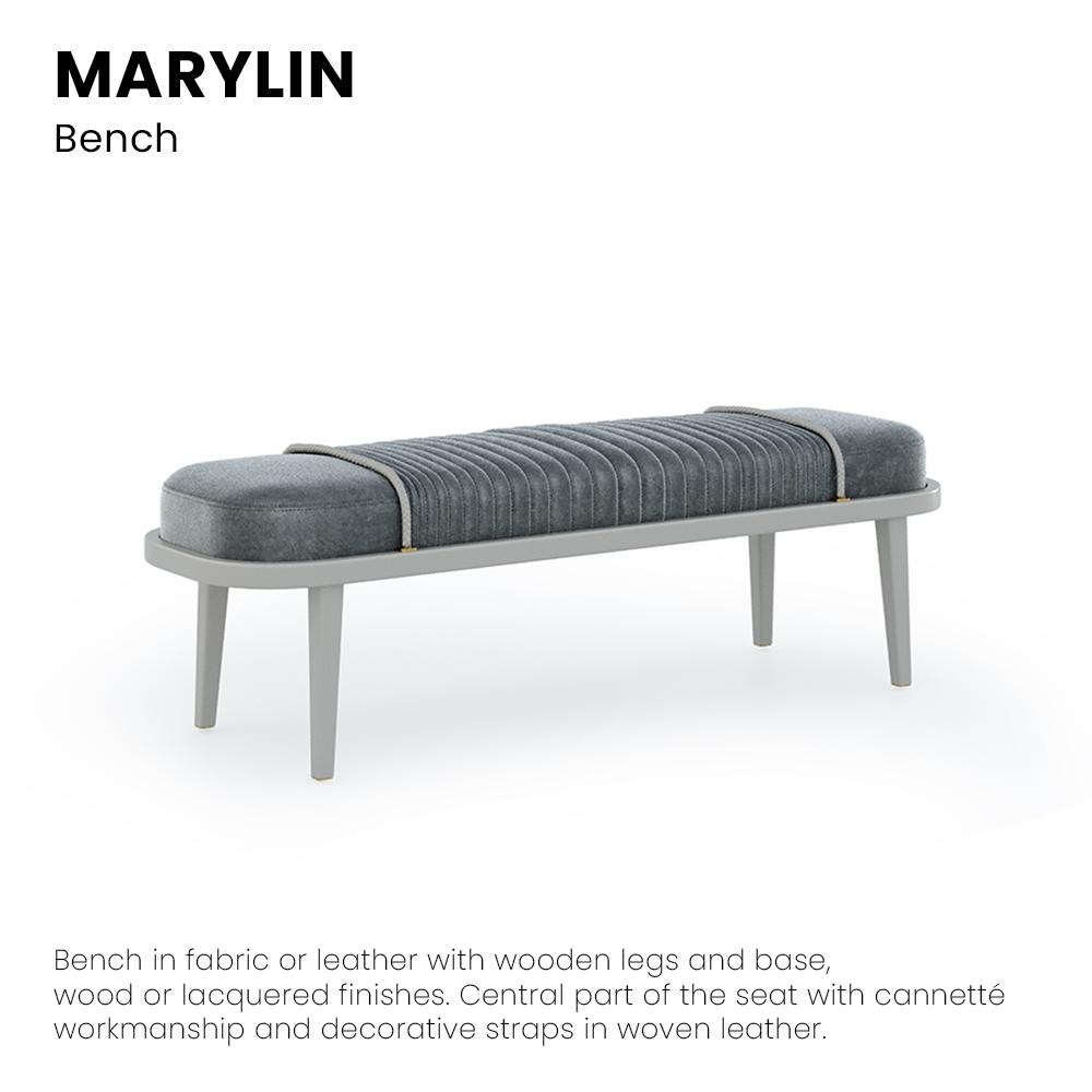 Marylin_panca01