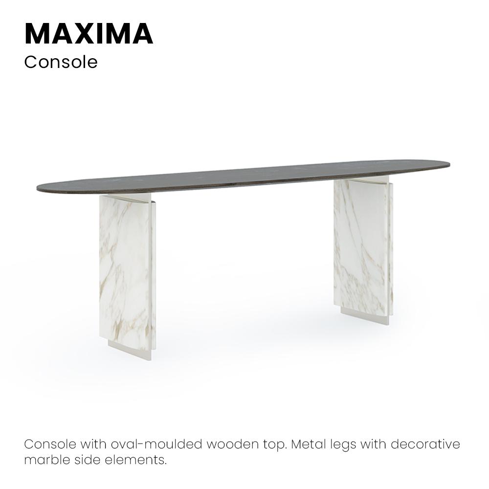 Maxima_consolle01