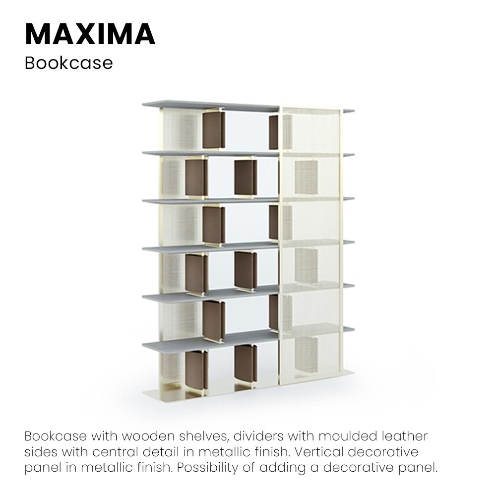 Maxima_libreria01