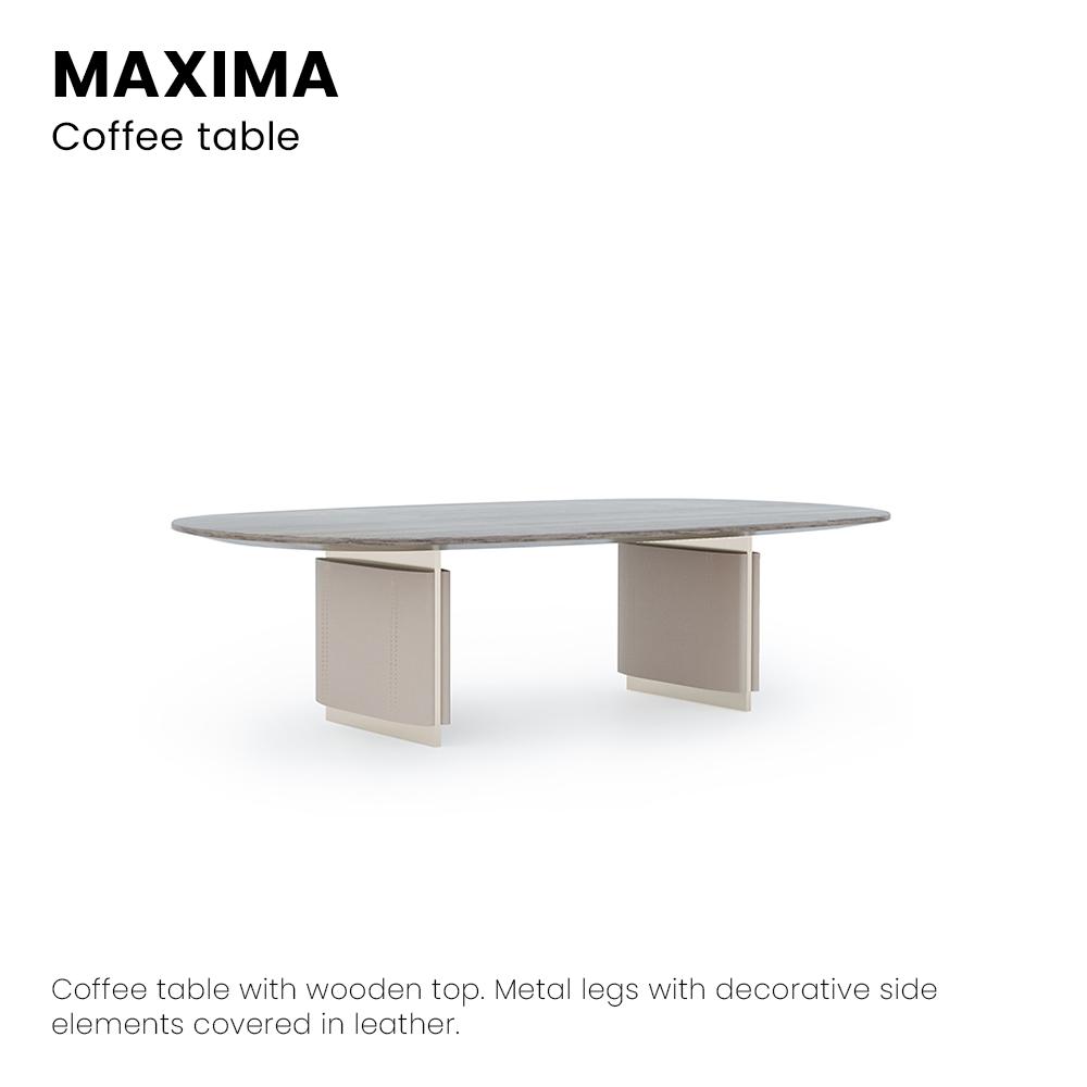 Maxima_tavolino01