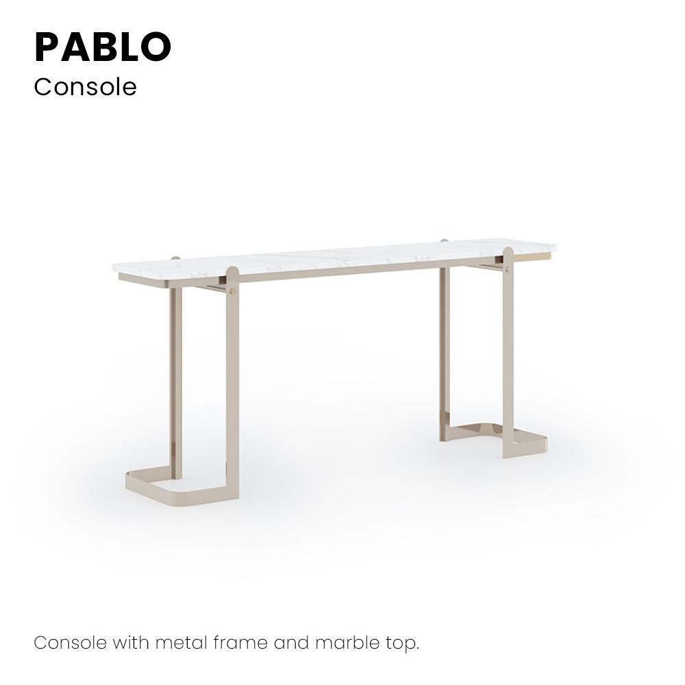 Pablo_consolle01
