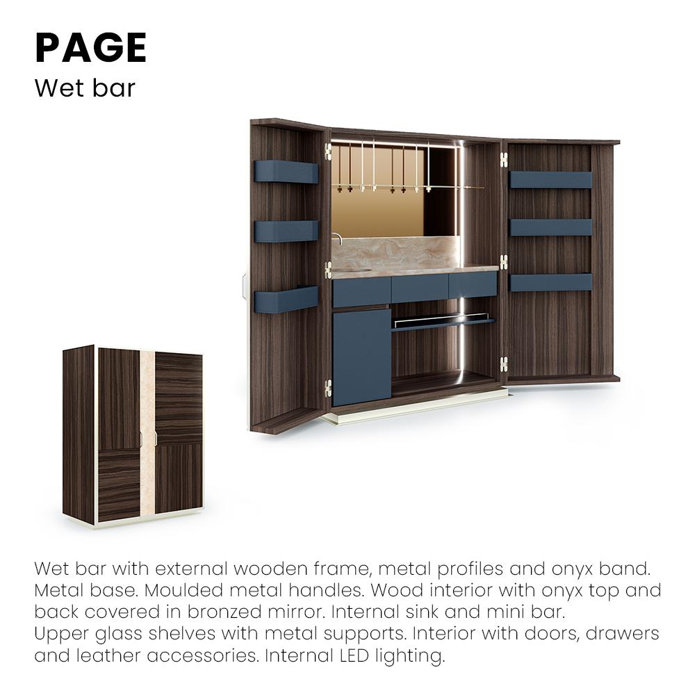 Page_mobile bar01