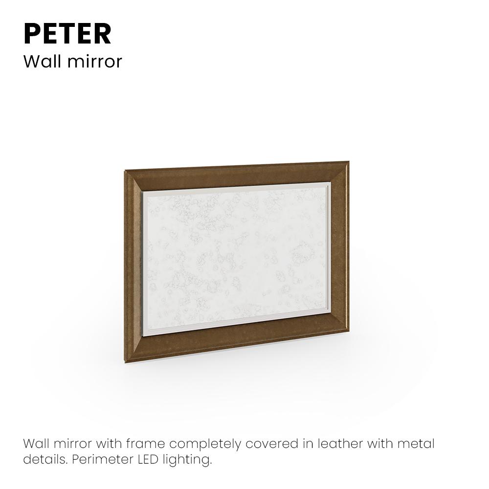 Peter_specchio01