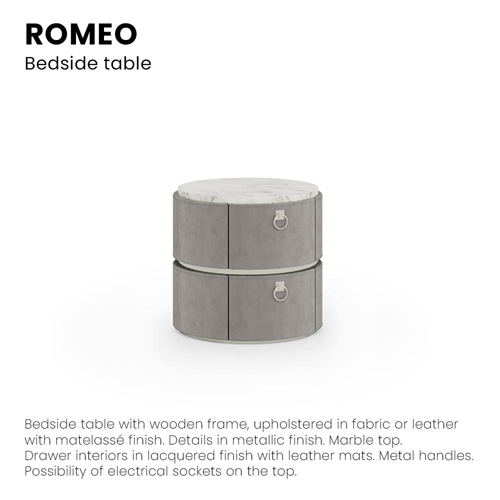 Romeo_comodino01