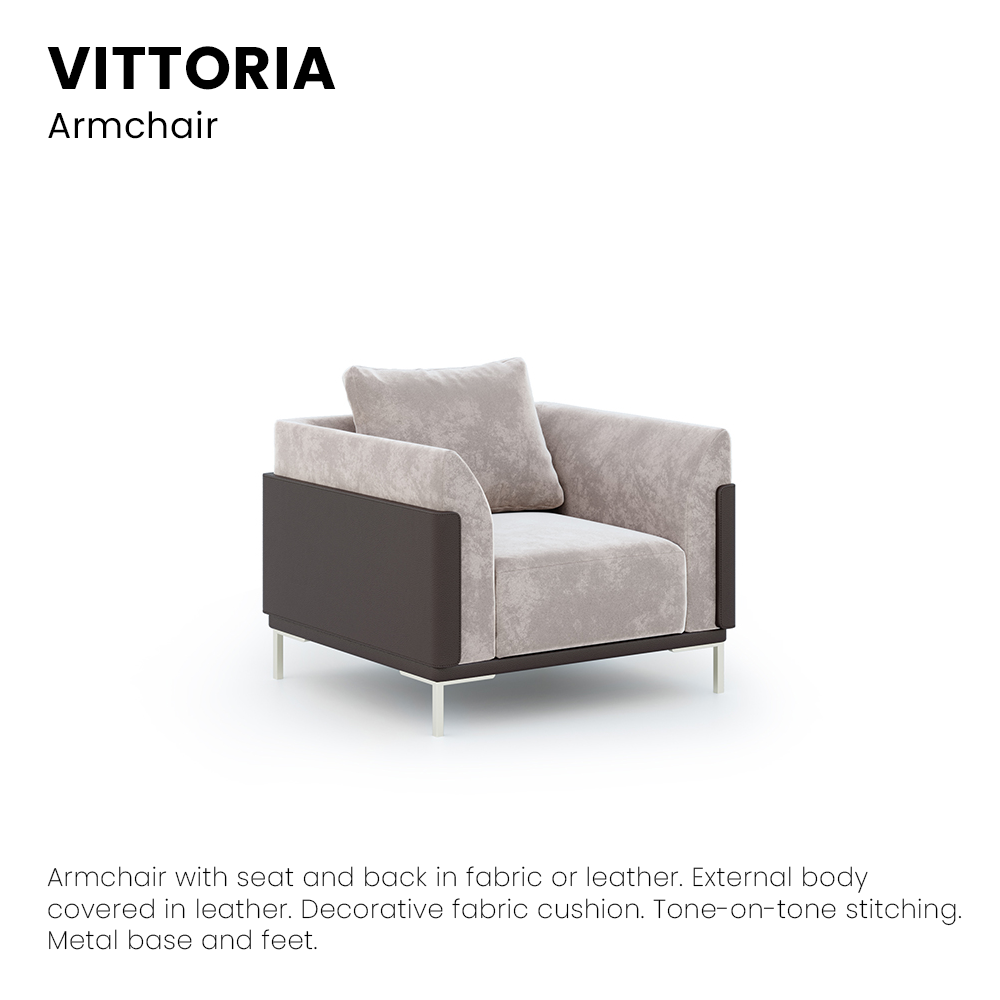 Vittoria_poltrona01