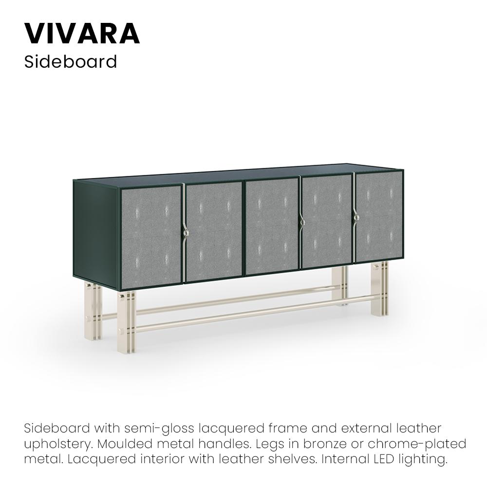 Vivara_madiaBassa01