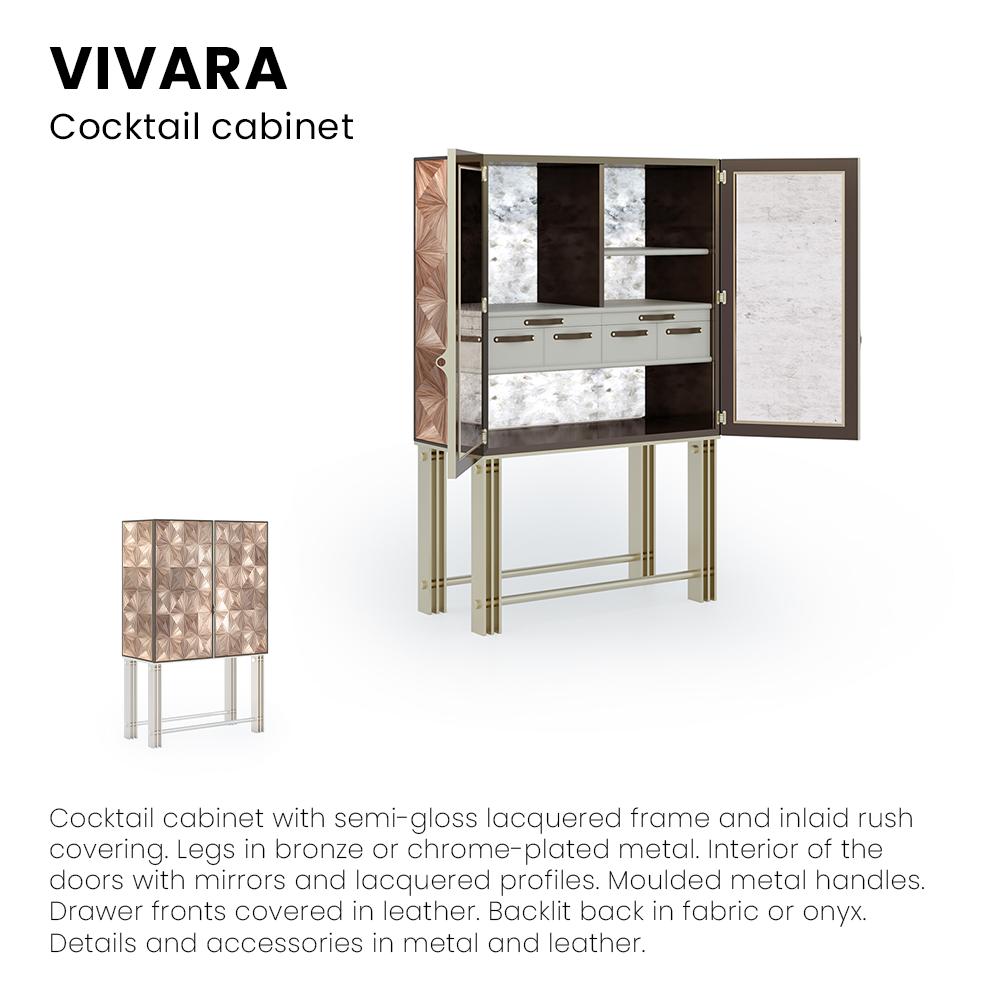 Vivara_mobile bar01