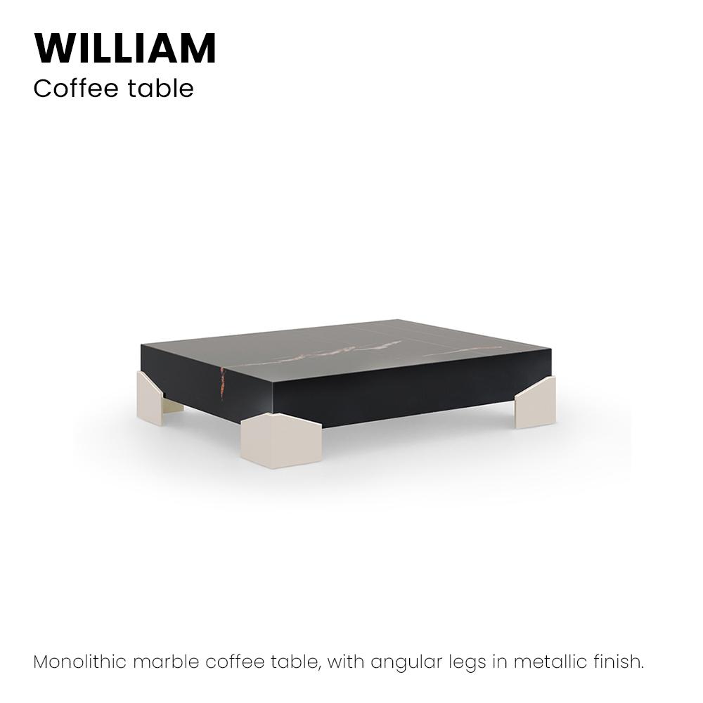 William_tavolino01